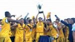 Cantolao jugará el Torneo Descentralizado 2017 tras fallo de la CJ-FPF - Noticias de sport Áncash