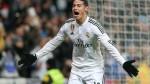 Real Madrid recibe al Sevilla por octavos de la Copa del Rey - Noticias de daniel ferreira