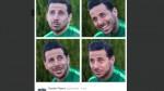 Claudio Pizarro y su divertida foto antes de la pretemporada en Bremen - Noticias de claudio pizarro