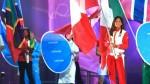 Juegos Panamericanos Lima 2019: MTC se hará cargo de organización - Noticias de juegos panamericanos lima