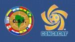 Eliminatorias de Conmebol y Concacaf serían unificadas por la FIFA - Noticias de diario el mercurio de chile