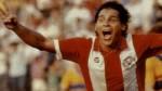Roberto Cabañas: ídolo de la selección de Paraguay falleció a los 55 años - Noticias de roberto cartagena