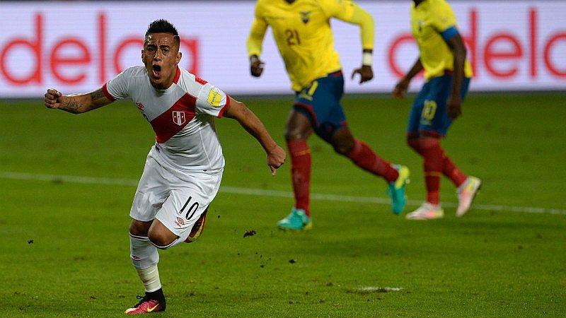 Perú rechazó invitación de Francia para jugar partido amistoso