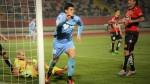 Iván Bulos seguiría en O'Higgins de Chile y no volvería al Perú - Noticias de sporting cristal alianza lima