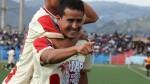 ¿Y Sport Boys? Víctor Rossel confirmó acuerdo de palabra con Juan Aurich - Noticias de franco navarro