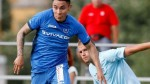Jean Deza ausente en inicio de pretemporada del Levski Sofia en Chipre - Noticias de jean deza