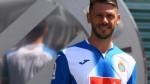 Martín Demichelis rescindió con Espanyol: jugará en el Atlanta United - Noticias de martin demichelis