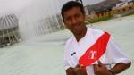 Roberto 'Chorri' Palacios dirigirá a Miguel Grau de Abancay en Copa Perú - Noticias de roberto palacios