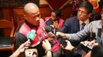 Melgar: Wilmer Aguirre dice que River no es favorito en la Libertadores - Noticias de wilmer aguirre