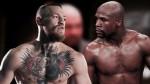 Floyd Mayweather peleará contra Conor McGregor, pero bajo estas condiciones - Noticias de conor mcgregor