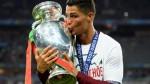 """Cristiano Ronaldo """"sueña"""" con sumar la Confederaciones a su palmarés - Noticias de supercopa de alemania"""
