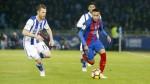 Copa del Rey: así quedaron los emparejamientos de cuartos de final - Noticias de athletic club bilbao