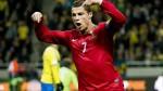Cristiano Ronaldo jugará por primera vez con Portugal en su ciudad natal - Noticias de hotel costa