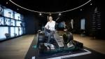 Mercedes hizo oficial llegada del finlandés Bottas para sustituir a Rosberg - Noticias de felipe massa