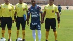'Toño' Gonzales renovó con César Vallejo y jugará la Segunda División - Noticias de juniors ross