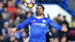Diego Costa volvió a entrenar con el primer equipo del Chelsea - Noticias de diego marad