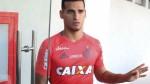 """Flamengo: """"Miguel Trauco es un atleta dotado de mucha fuerza física"""" - Noticias de gina gisela tamayo espichan"""