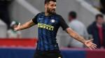 Inter de Milán venció 3-2 al Bologna y avanzó a cuartos de Copa Italia - Noticias de giuseppe meazza