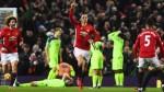 Manchester United destronó al Real Madrid como club más rico - Noticias de premier league 2015-2016