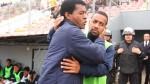 Julio Edson Uribe explotó por acusaciones de representante hacia su padre - Noticias de julio cesar uribe
