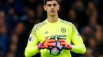 "Thibaut Courtois está ""como loco"" por fichar por Real Madrid - Noticias de loco david"