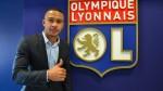 Manchester United traspasó al holandés Memphis Depay al Lyon - Noticias de memphis depay