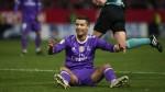Cristiano Ronaldo: afirman que Florentino Pérez planea venderlo a China - Noticias de adriana grissel urquiola perez