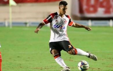 Miguel Trauco: ¿qué dijo sobre su debut con camiseta del Flamengo?