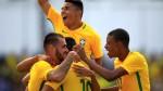 Brasil venció 3-2 a Paraguay y jugará hexagonal del Sudamericano Sub 20 - Noticias de ecuador sub 20