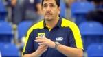 Luizomar de Moura es el nuevo DT de la selección peruana de voleibol - Noticias de selección peruana
