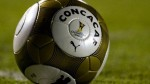 Concacaf agregó a siete clubes a su Liga de Campeones - Noticias de cup n° 1