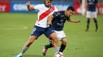 EN VIVO: Municipal cae 1-0 con Independiente del Valle por Libertadores - Noticias de deportivo lima