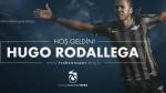 Hugo Rodallega: ariete colombiano fichó por el Trabzonspor de Turquía - Noticias de deportivo guadalajara