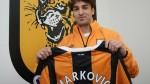 Liverpool prestó a Lazar Markovic al Hull City hasta final de temporada - Noticias de fenerbahce