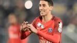 PSG a la final de la Copa de la Liga de Francia: venció 4-1 al Burdeos - Noticias de laurent blanc