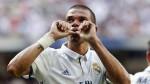 Real Madrid perdería a Pepe por millonaria oferta del Hebei China Fortune - Noticias de manuel pellegrini