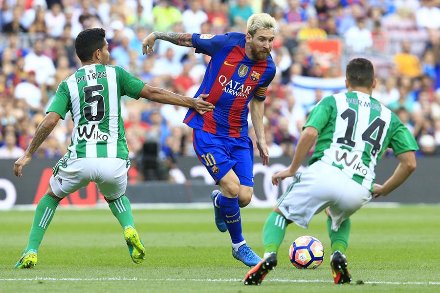 Image Result For Vivo Barcelona Vs Real Madrid En Vivo A Que Hora Juega A