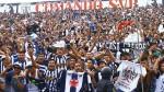 Alianza Lima: clásico será con hinchada local y así reaccionó Comando Sur - Noticias de comando sur