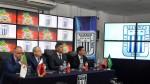 Alianza Lima: todo lo que debes saber sobre la 'Noche Blanquiazul' - Noticias de alejandro guerrero