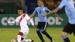 Perú eliminado del Sudamericano Sub 20 al caer 2-0 ante Uruguay - Noticias de selección peruana sub 20