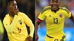 Ecuador y Colombia avanzaron al hexagonal del Sudamericano Sub 20 - Noticias de bolivia sub 20