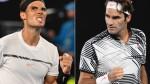 Roger Federer vs. Rafael Nadal: día, canal y hora de la final de Australia - Noticias de grigor dimitrov