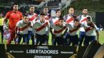 Deportivo Municipal: sentido mensaje de Pedro Gutiérrez tras eliminación - Noticias de copa valle
