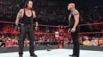 Bill Goldberg contó que le gustaría enfrentarse a Undertaker en la WWE - Noticias de sports illustrated