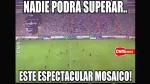 Universitario: memes sobre la derrota 2-1 ante Once Caldas - Noticias de once caldas