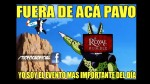 Sporting Cristal: memes sobre la 'Noche de la Raza Celeste' - Noticias de noche de la raza celeste