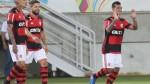 """""""Miguel Trauco superó las expectativas y nos ayudará mucho"""", señaló Diego - Noticias de diego ribas"""