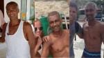 """Romario tras polémicas fotos sobre su salud: """"Nunca estuve tan bien"""" - Noticias de psb"""