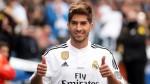 Real Madrid: Lucas Silva jugará cedido en el Cruzeiro hasta julio 2018 - Noticias de jesus silva