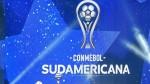 La Copa Sudamericana cambió de logo y nombre para este 2017 - Noticias de juan aurich vs arsenal
